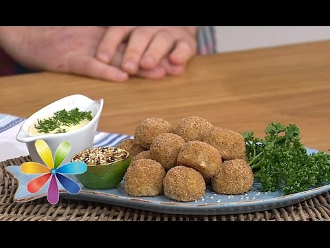 Вкусные блюда из патиссонов рецепты с фото