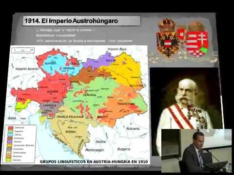 Asesinato en Sarajevo, 1914: Magnicidio y Guerra
