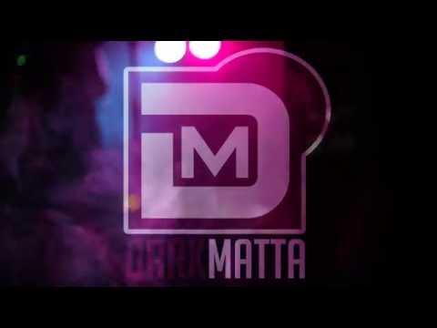DarkMatta - N.W.T.G ft Treack @ Festival of Sound (Official Video)