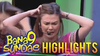 Banana Sundae: A mother's care