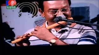 Bangla Vision Walton  Live