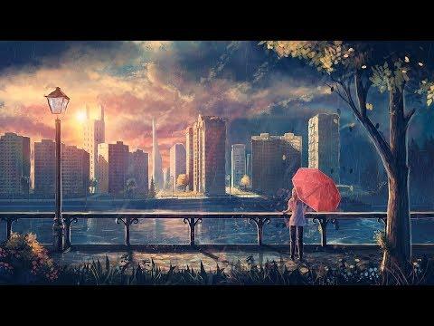【鋼琴】雨の鋼琴 - 超浪漫治愈系抒情鋼琴音樂【BGM】