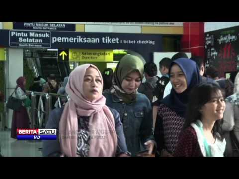 Top Stories Prime Time BeritaSatu TV Jumat 28 April 2017
