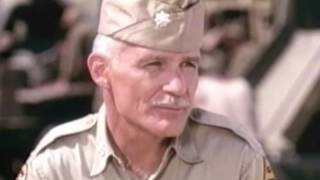 The Court Martial Of Jackie Robinson Trailer 1990