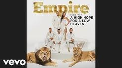 Empire Cast - Runnin' ft. Yazz, Jamila Velazquez, Raquel Castro & Yani Marin (Official Audio)