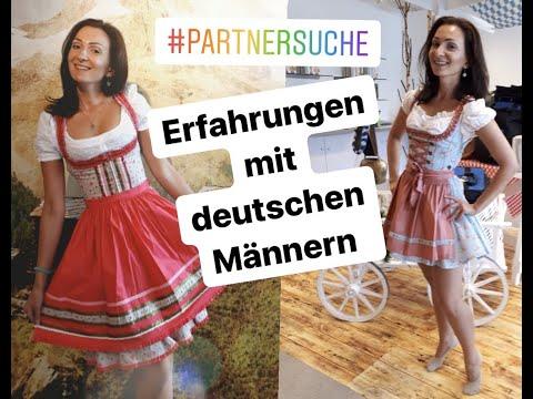partnersuche im ausland)
