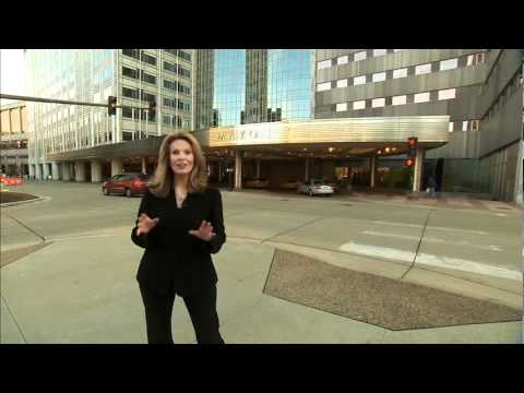 Introduction - Mayo Clinic Patient Video Guide - Minnesota