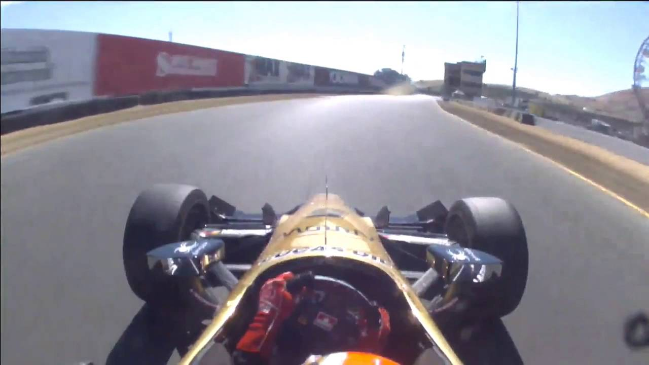 | P.CARS 2 INDYCAR T.I | Temporada 1 Verizon Indycar Series acabada Maxresdefault