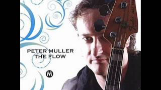 Peter Muller - Mauritius