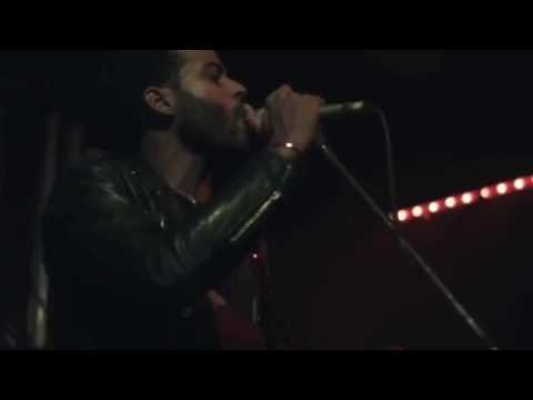 Twin Shadow - Old Love / New Love [Live at Electrowerkz]