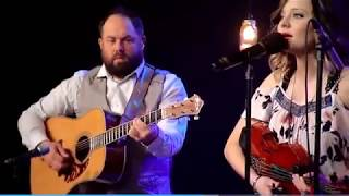 The Church Sisters Where We 39 ll Never Grow Old Live on Gospel Music Showcase 2017.mp3