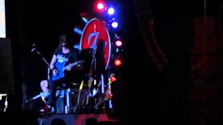 Foo Fighters My Hero Live At ACL 15