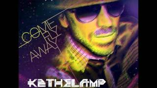 Benny Benassi - Come Fly Away(K2theLamp) Remix**Free Download**