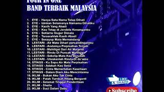 Download lagu EYE LESTARI STINGS IKLIM