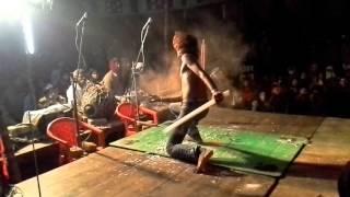 Jindagi Ki Rahon Stage Show