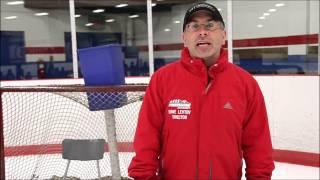 Dave Levtov's Ice Bucket Challenge