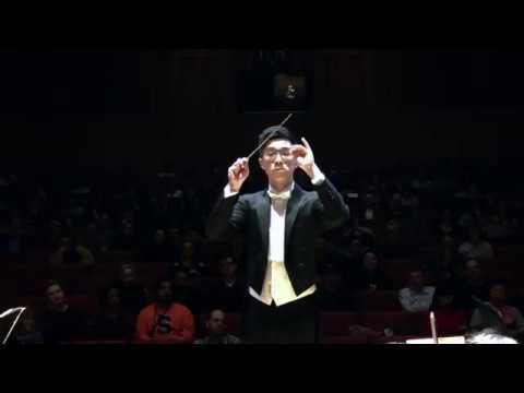 "Antonin Dvorak - Symphony No. 9, ""New World"""