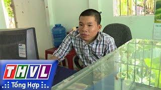 THVL | Thần tài gõ cửa - Kỳ 377: Anh Trần Thanh Tiền