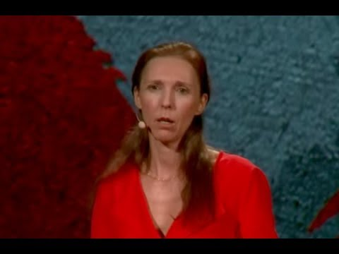 Lancer l'alerte pour le bien commun   Stéphanie Gibaud   TEDxClermont