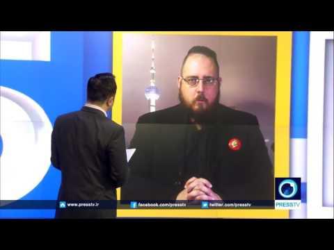 60 dead in Afghanistan mass killing