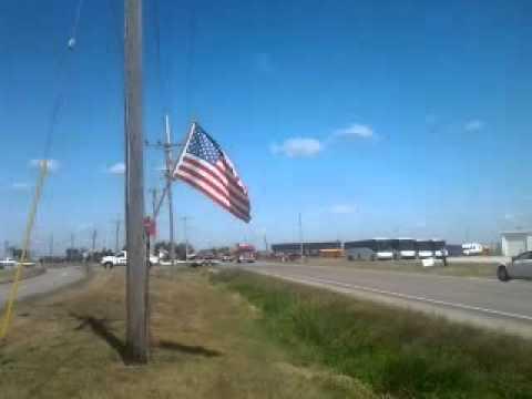 911 twin tower piece in hamel I'll - Видео онлайн