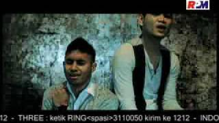 Download Mp3 pasto - tanya hati.FLV