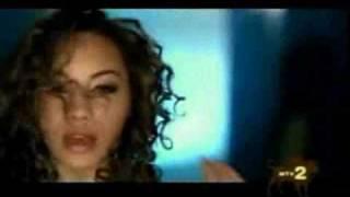 Memphis Bleek - Like That (dj-life remix)