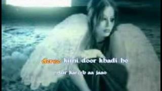 Karaoke - Khwab ho tum ya (Hindi)