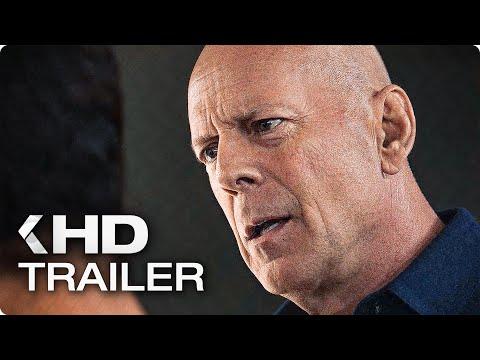 REPRISAL Trailer German