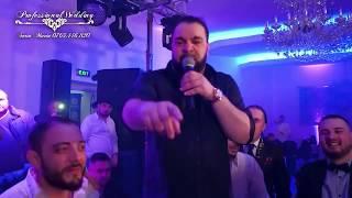 FLORIN SALAM - Help me lose my mind 2018 Official Video