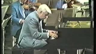Op. 20