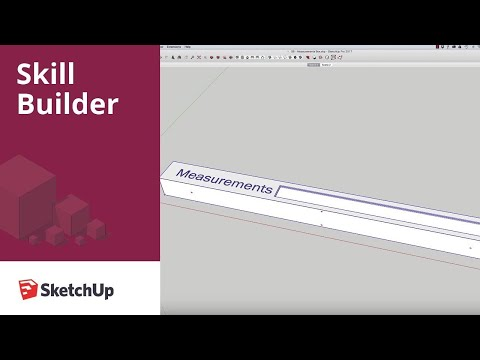 Sketchup - Mr Crisp - Teaching Resources