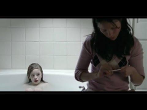 Random Movie Pick - Cortometraje Apnea de Manuela Martelli en Mostradoc YouTube Trailer