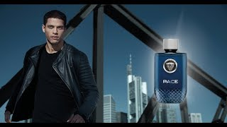 Jaguar Pace For Men Fragrance Review (2016)