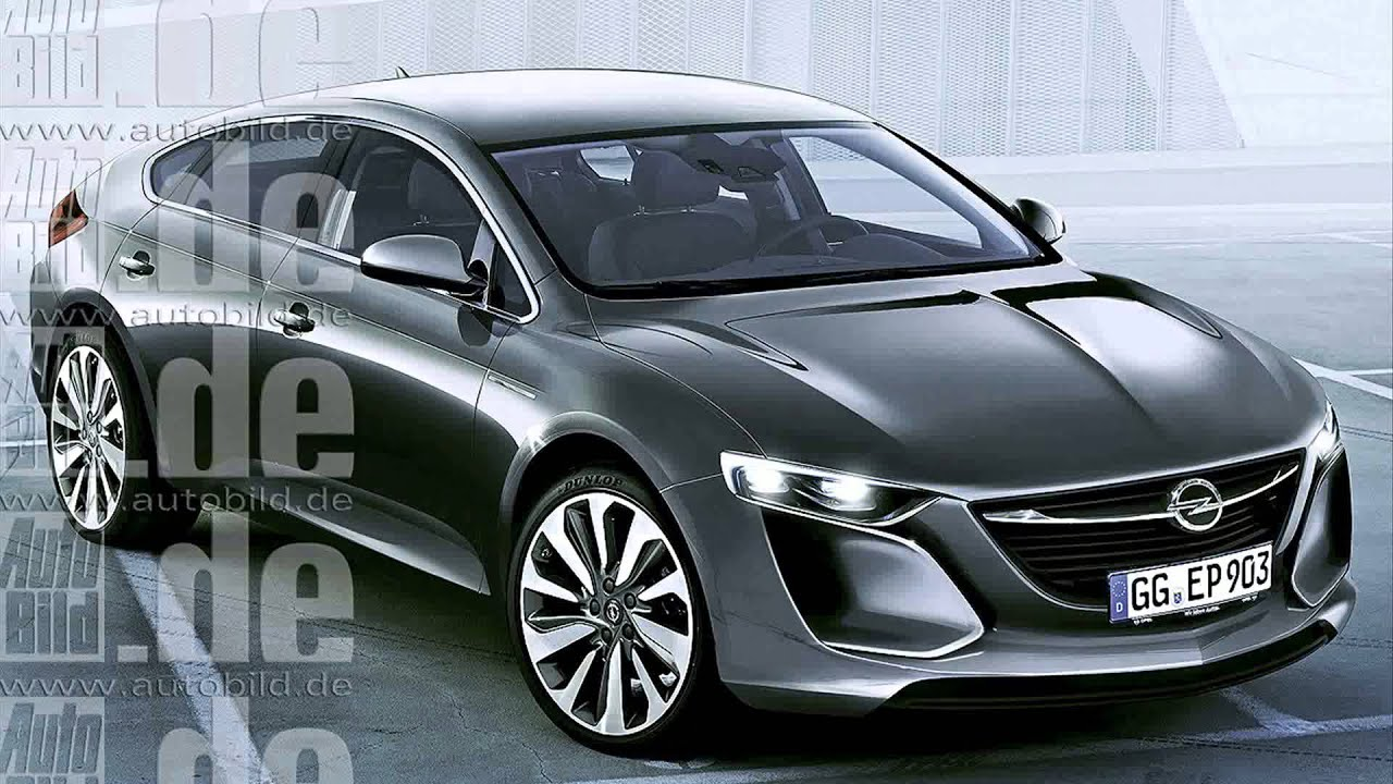 2015 opel insignia sports er youtube. Black Bedroom Furniture Sets. Home Design Ideas
