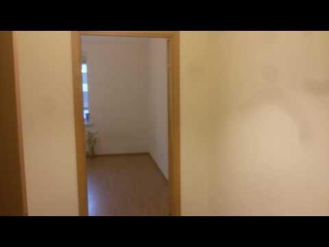 Снять студию у метро Дыбенко, снять студию недорого в Спб
