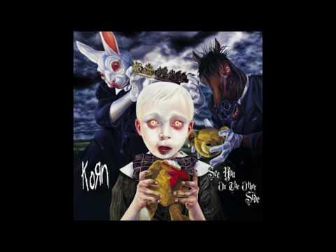 Korn - Twisted Transistor (Dummies Club Mix)