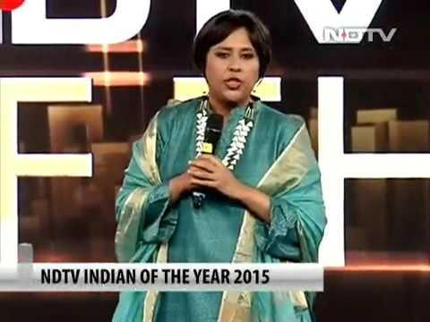 Farooq Abdullah and Ranveer Singh Dancing [NDTV] Click Subscribe!