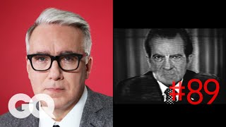 What if Trump Actually Fires Mueller?   The Resistance with Keith Olbermann   GQ by : GQ