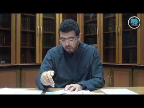 Tout savoir sur la musique en Islam