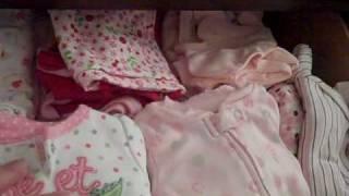 Vídeo 3 de Space Twins