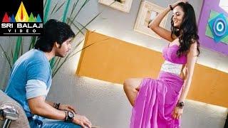 Popular Videos - Shanvi Srivastava & Adda
