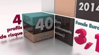 BforBank Vie - contrat d'assurance-vie - BforBank