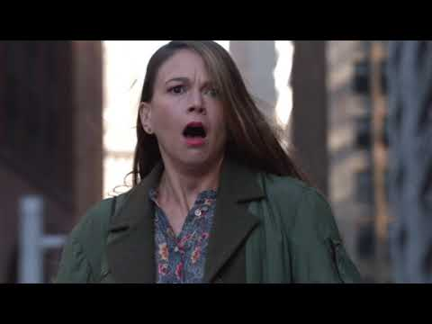 My favourite Sutton Foster vocal moments
