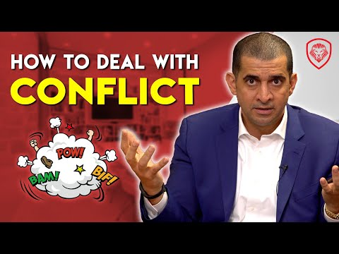 8-conflict-resolution-tips-for-entrepreneurs