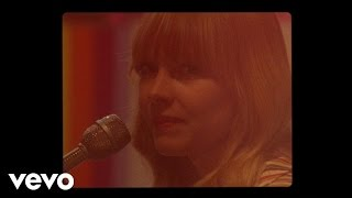 Lucy Rose - No Good At All