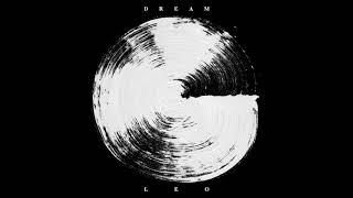 레오(LEO) - 꿈