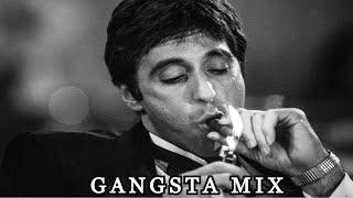 🔥 Gangsta  Mix 2021🔥 Best Of Gangster Rap Music 2021🔥 ft 2pac,Biggie,50cent,Wu-Tang Clan)RAP MIX