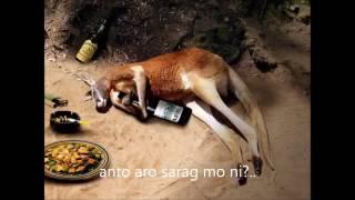 Non Stop Pangasinan Song Volume 1 ..