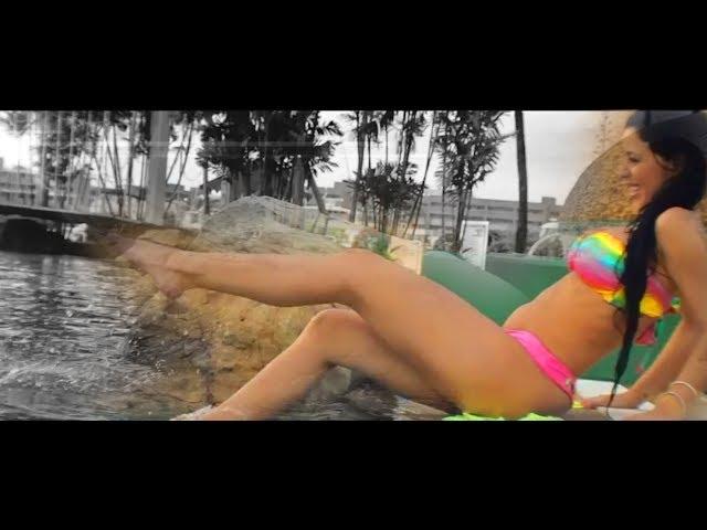 RKM - Donde Estas [Official Video]